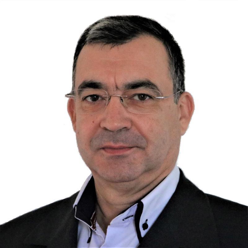 Arménio Costa